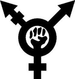 trans_symbol